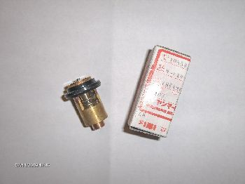 Thermostat Yanmar Ysb-