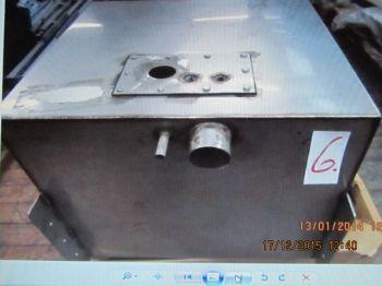 Tank Diesel Bild 6.