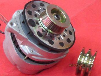 Generator 12v 140amp.ny