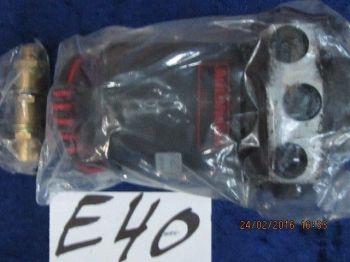 Autohelm Drive Unit E40