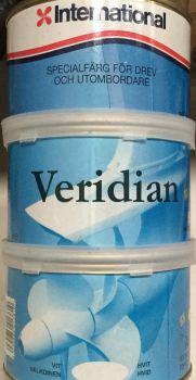 Bundm.international Veridian